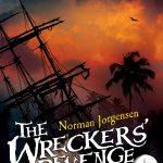 Read the review of The Wreckers' Revenge