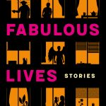 Read the review of Fabulous Lives