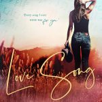 Read the review of Love Song