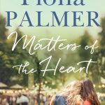 Read the review of Matters of the Heart