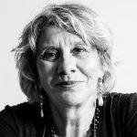 Photo of author Julie Janson