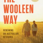 Read the review of The Wooleen Way