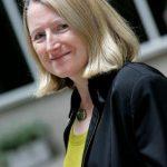 Image: Dr Gill Owen