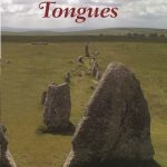 Read the review of A Thousand Tongues