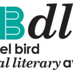 Carmel Bird Digital Literary Award logo