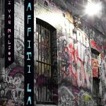 Read the review of Graffiti Lane