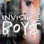 Read the Book Club notes for Invisible Boys, Holden Sheppard (Fremantle Press)