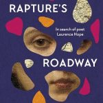 Read the review of Rapture's Roadway