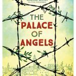 Read the review of The Palace of Angels