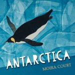 Read the review of Antarctica