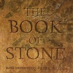 Read the review of The Book of Stone