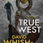 Read the review of True West