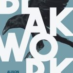 Read the review of Blakwork