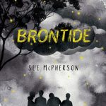Read the review of Brontide