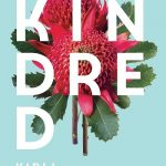 Read the review of Kindred