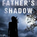 Read the review of My Father's Shadow