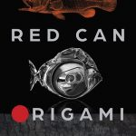 Read the Book Club notes for Red Can Origami, Madelaine Dickie (Fremantle Press)