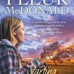 Read the review of Starting From Now
