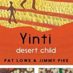 Read the review of Yinti series