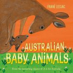 Read the review of Australian Baby Animals