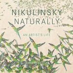 Read the review of Nikulinsky Naturally: An Artist's Life