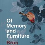 Read the review of Of Memory and Furniture