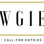 AWGIES logo