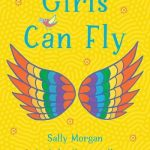 Read the review of Girls Can Fly