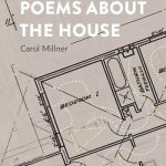 Read the review of Poems About the House