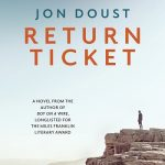 Read the review of Return Ticket