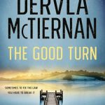 Read the review of The Good Turn