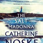 Read the Book Club notes for The Salt Madonna, Catherine Noske (Picador)