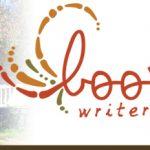 Booranga Writers' Centre banner