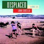 Read the review of Displaced: A Rural Life