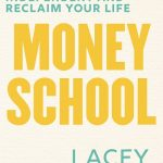 Read the review of Money School