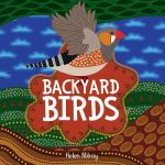 Read the review of Backyard Birds