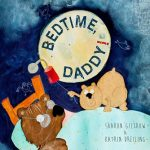 Read the review of Bedtime, Daddy!
