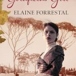 Read the review of Goldfields Girl