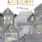Read the review of Littlelight