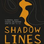 Read the Book Club notes for Shadow Lines, Stephen Kinnane (Fremantle Press)