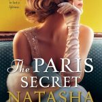 Read the review of The Paris Secret