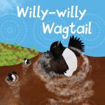 Read the review of Willy-Willy Wagtail: Tales from the Bush Mob