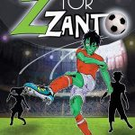 Read the review of Z for Zanto