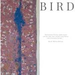 Read the review of Bird