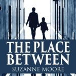 Read the review of The Place Between