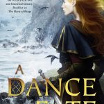 Read the review of A Dance with Fate