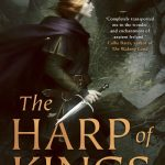 Read the review of The Harp of Kings