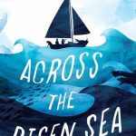 Read the review of Across the Risen Sea