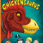 Read the review of Chickensaurus