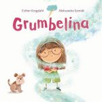 Read the review of Grumbelina